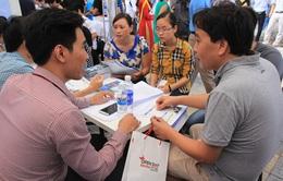 Ngày hội tư vấn xét tuyển ĐH, CĐ 2017 tại ĐH Bách khoa Hà Nội