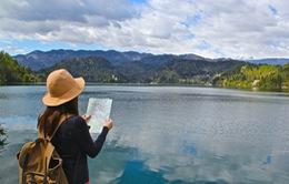5 lời khuyên hữu ích để giữ an toàn khi đi du lịch một mình