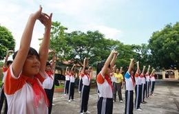 Chiều cao người Việt thuộc top 10 nước thấp nhất thế giới