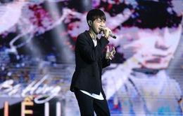 Sing My Song: Cao Bá Hưng hứa hẹn gây sốt khi kể Truyện Kiều bằng âm nhạc dân tộc