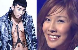 Nữ nhạc sĩ lừa tiền thành viên nhóm nhạc K-pop Big Bang