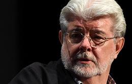15.000 fan viết đơn thỉnh cầu George Lucas trở lại đạo diễn 'Star Wars 9'