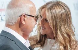 Chuyện tình Celine Dion và Rene Angelil: Khi yêu, ta muốn hét cho cả thế giới nghe