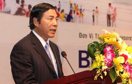 Cuộc đời ông Nguyễn Bá Thanh lên sách