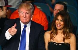 Bầu cử Mỹ: Tỷ phú Donald Trump từ chối 'đấu khẩu' trên sóng vì.. ghét MC truyền hình