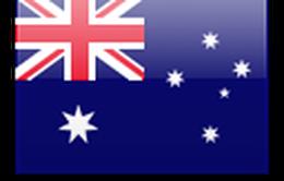 AUSTRALIA 0 - 3 TÂY BAN NHA (KT): NHÀ CỰU VÔ ĐỊCH NGẨNG CAO ĐẦU RỜI CUỘC CHƠI