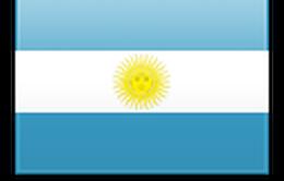 VÒNG 1/8: ARGENTINA 1 -0 THỤY SĨ: Messi và Di Maria đưa Argentina vào tứ kết