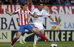 Điểm tin chuyển nhượng 17-7: Chelsea chính thức có Filipe Luis