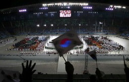 ASIAD 17 (4.10): Bế mạc, đoàn TTVN kết thúc bằng môn Karate