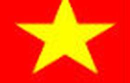 [KT] Giao hữu: ĐT VIỆT NAM 3- 0 U23 BAHRAIN: Chiến thắng dễ dàng cho ĐT Việt Nam