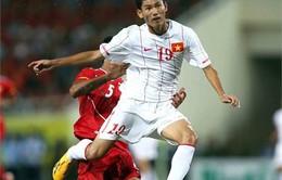 ĐT Olympic VN: Cầu thủ chấn thương lên tới con số 10