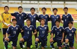 Nhận diện các đội bóng tại bảng I Vòng loại U23 châu Á 2016: Nhật Bản quá mạnh, Việt Nam & Malaysia quyết đấu vì vị trí nhì bảng