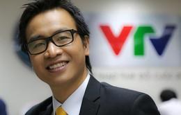 BLV Tạ Biên Cương: Olympic Việt Nam thắng ấn tượng - Cầu vồng sau cơn mưa!