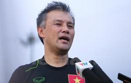 Hé lộ danh sách dự kiến trợ lý cho HLV Miura tại U23 và ĐTQG Việt Nam