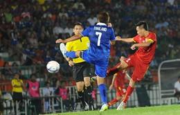 Vòng loại World Cup 2018: FIFA đồng ý điều chỉnh lịch thi đấu trận Thái Lan – Việt Nam