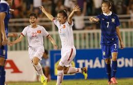 ĐT nữ Việt Nam - ĐT nữ U20 Australia: Mục tiêu chiến thắng! (16h00 ngày 10/5, trực tiếp trên VTV6 & VTV6HD)