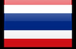 [KT] U23 Thái Lan 3-0 U23 Myanmar: Hiệp 2 bùng nổ