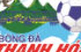 [KT] FLC Thanh Hoá 2-1 HAGL: Đình Tùng ghi bàn thắng gây tranh cãi
