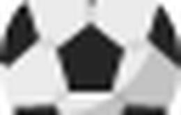 [HIGHLIGHT] Abass lập hat-trick, B.Bình Dương nhọc nhằn vào chung kết cúp QG