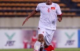 [HIGHLIGHT] Đánh bại U19 Myanmar, U19 Việt Nam vào bán kết với ngôi đầu
