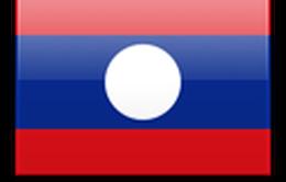 [KT] U19 Lào 1-1 (pen 3-2) U19 Malaysia: Chiến thắng kịch tính