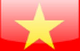 [KT] U19 Việt Nam 0-6 U19 Thái Lan: U19 Thái Lan giành ngôi vô địch U19 Đông Nam Á 2015