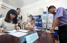 VFF phát hành vé trận đội tuyển Việt Nam gặp Iraq và Thái Lan