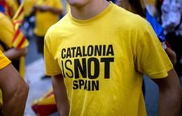 Sẽ ra sao nếu Barcelona tách khỏi La Liga