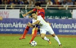 U21 HAGL: Hồng Duy bình phục chấn thương, sẵn sàng cho trận gặp U21 Myanmar