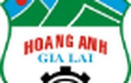 [KT] U21 HAGL 4-3 U21 Myanmar: Rượt đuổi ngoạn mục, U21 HAGL giành vé vào bán kết