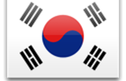 [KT] Bán kết U21 Quốc tế, U19 Hàn Quốc 3-0 U21 Singapore: Thắng lợi dễ dàng