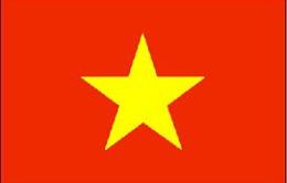 [KT] U21 Việt Nam 1 - 1(5-6 pen) U21 Singapore: Tiếp tục thất bại trên chấm phạt đền!
