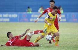 VFF giành hai giải thưởng lớn của Liên đoàn bóng đá châu Á