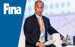 Hướng tới đại hội thể thao bãi biển châu Á lần thứ 5: OCA đánh giá cao công tác chuẩn bị của Việt Nam