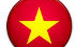 [KT] U23 Việt Nam 0-2 U23 Australia: Thầy trò HLV Miura nhận thất bại thứ 2 tại VCK U23 châu Á