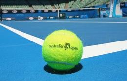 Australia Open và những điều chưa biết!
