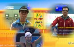 Hấp dẫn và độc đáo các chương trình thể thao dịp Tết Nguyên đán Bính Thân 2016