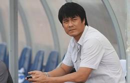 HLV Hữu Thắng phủ nhận thỏa thuận thay thế HLV Miura