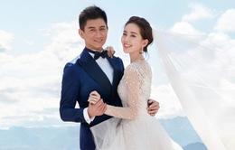 Ghen tị với tình cảm của cặp đôi Lưu Thi Thi - Ngô Kỳ Long