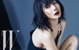 'Thiên kim tiểu thư' Bae Doo Na: Danh tiếng ngày càng vươn xa