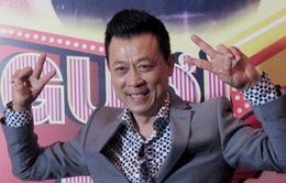Danh hài Vân Sơn: Tôi không thích thi thố và so đo với Hoài Linh