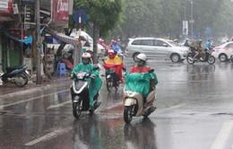 Dự báo thời tiết: Miền Bắc mưa phùn, sương mù, miền Nam nắng nóng