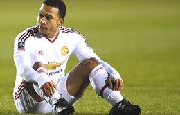 Man United: Đừng lãng phí những Cậu bé vàng