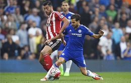 22h00 ngày 27/02, Southampton – Chelsea: Không dễ cho The Blues (Vòng 27 Premier League)