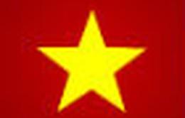 [KT] ĐT Việt Nam 4–0 Than Quảng Ninh: Thắng lợi ấn tượng
