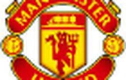 [KT] Man Utd 1–0 Everton: MARTIAL đem về 3 điểm trọn vẹn cho Man Utd!