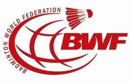 Liên đoàn cầu lông thế giới sẽ cấm thi đấu trọn đời đối với VĐV tham gia bán độ