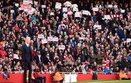 [HIGHLIGHT] Arsenal 1-0 Norwich: Welbeck đóng vai siêu dự bị