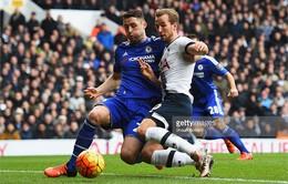 Chelsea vs Tottenham, 02h00 ngày 03/05: Níu kéo giấc mơ