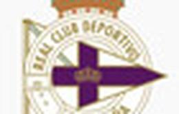 [KT] Deportivo 0-2 Real Madrid: Ronaldo lập cú đúp, Real về nhì ở La Liga